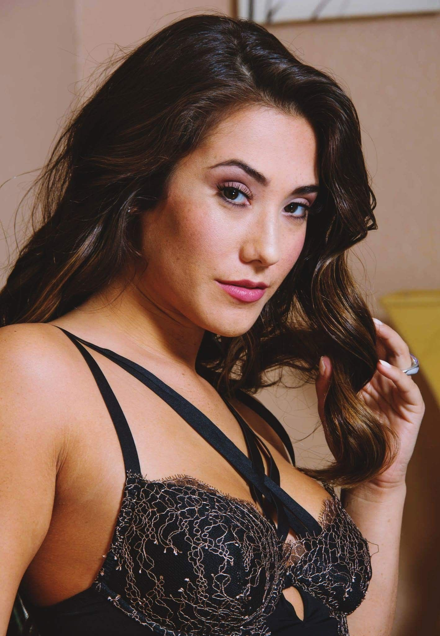 eva lovia | actresses and models | pinterest | models and woman