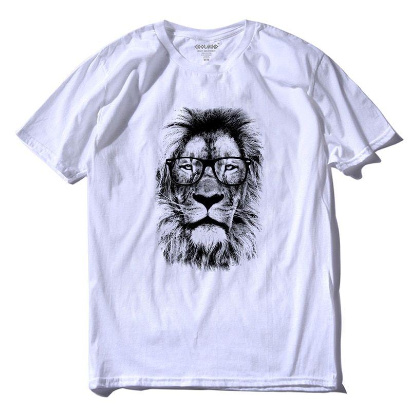 Graphic Whale Short Sleeve Crew Neck Cotton Shirt Ladies Fit Tee Women Top Ladies T Shirt Beluga Unisex T-Shirts Men T-Shirt Casual