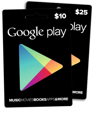 We Provide Perfect Way To Buy Cheap Google Play Gift Card To Enjoy Your Favorite Games At Go Google Play Gift Card Gift Card Generator Free Gift Card Generator