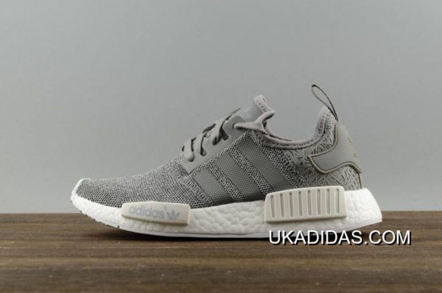 Http: / / / marchio adidas nmd r1 impulso s76907 grigio bianco