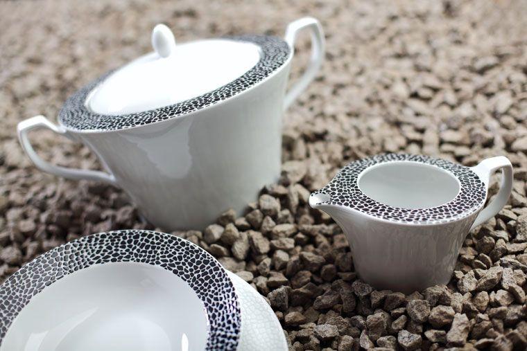 Polskie Fabryki Porcelany Cmielow I Chodziez S A Glassware Bowl Set Bowl