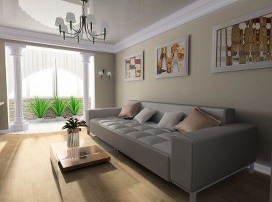 Charmant Decoration : Most Popular Grey Paint Colors With Grey Sofa Most Popular Grey  Paint Colors Gray Paintu201a Grey Colorsu201a Perfect Greige As Well As Decorations
