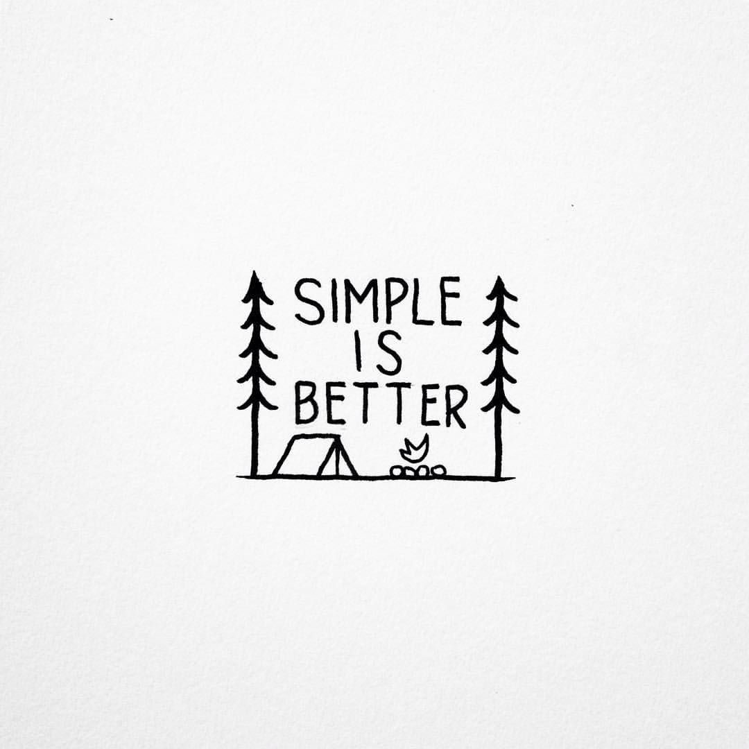 Simple Pinterest Quotes: See This Instagram Photo By @david_rollyn • 2,912 Likes