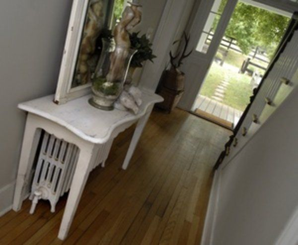 A Stylish Radiator Cover Up Interior Inspirations Radiator Cover