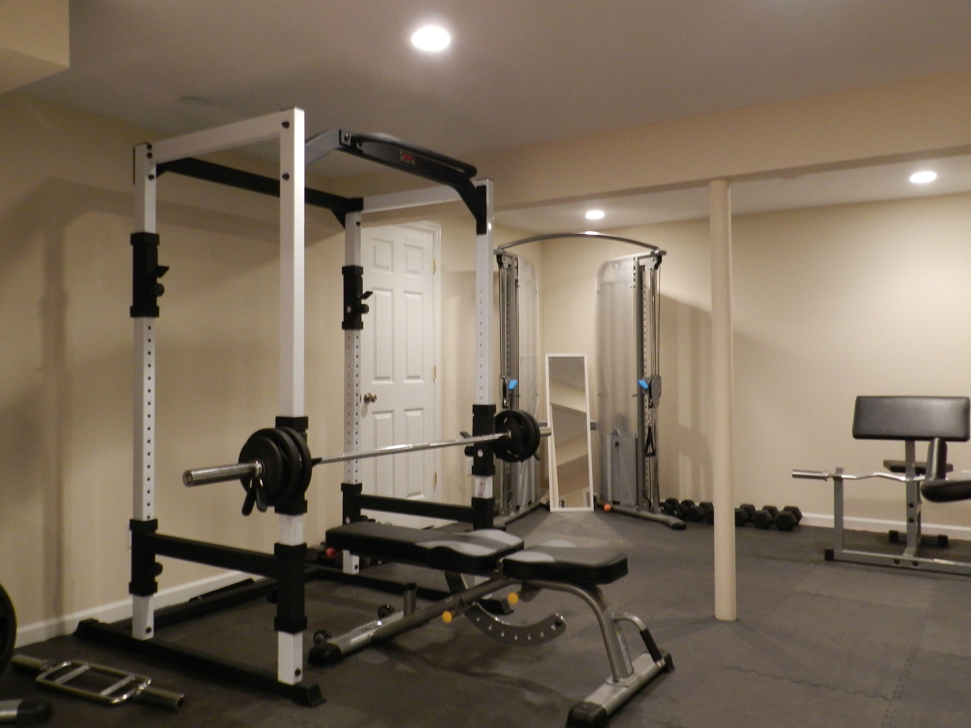 Best basement gym flooring home gym flooring cheap home