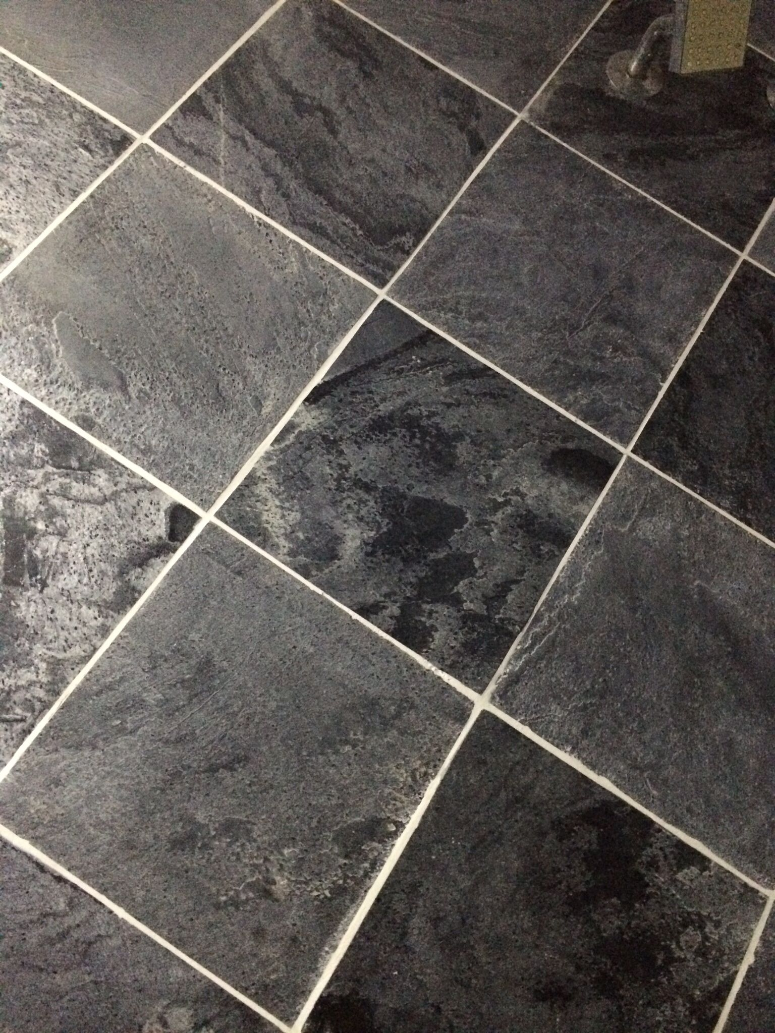 Silver grey quartzite wall tiles for your bathroom wall bathroom silver grey quartzite wall tiles for your bathroom wall dailygadgetfo Choice Image