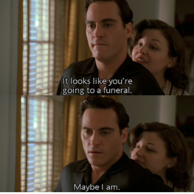 Walk The Line Luv When He Says That Favorite Movie Quotes Walk The Line Movie Johnny And June