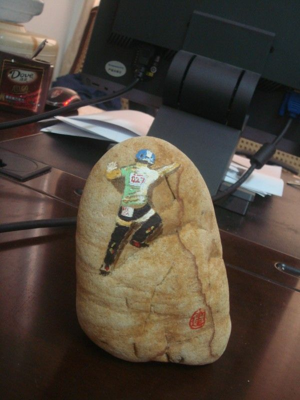 Pet Rock Crafts For Kids