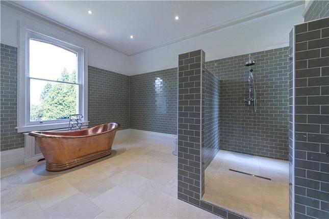 Detached house for sale in Church Approach, Cudham, Sevenoaks, Kent TN14 - 28827100