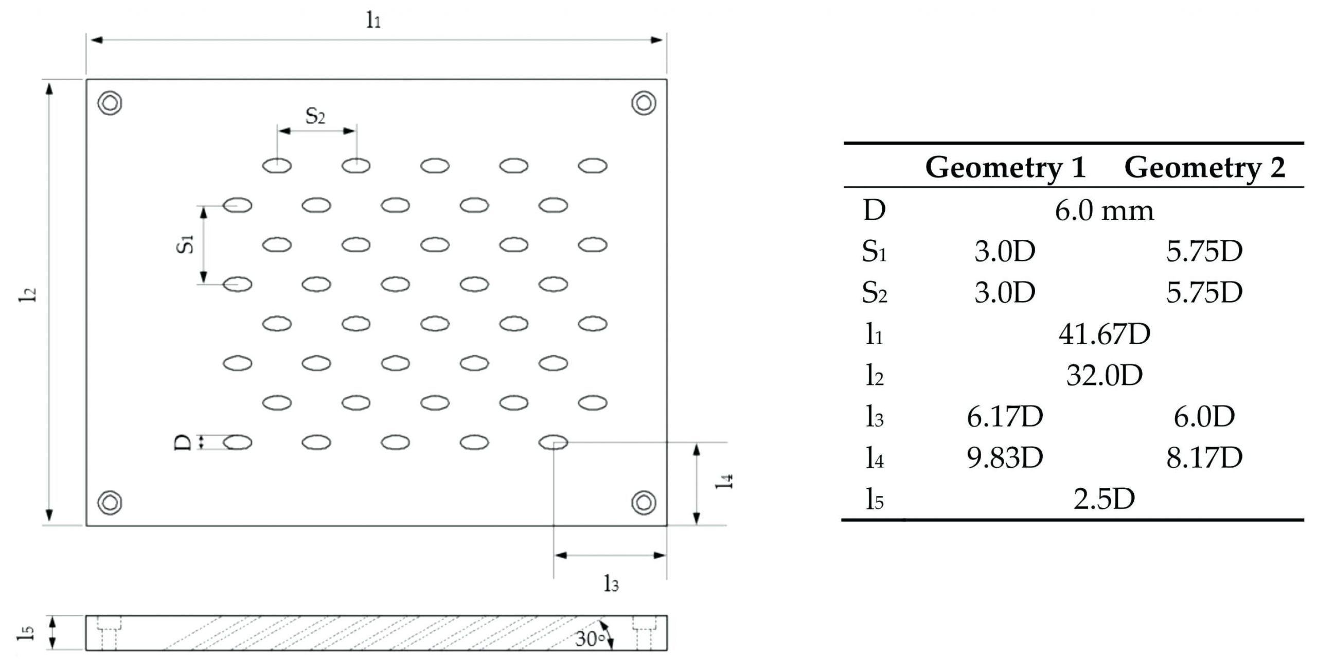 4 Tracing Worksheets Preschool Free Alphabet In
