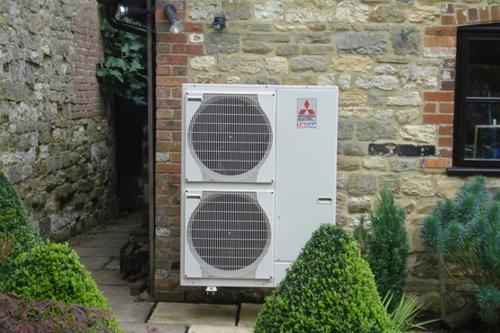 Single Post Pompe à chaleur, Eco energie, Chaleur