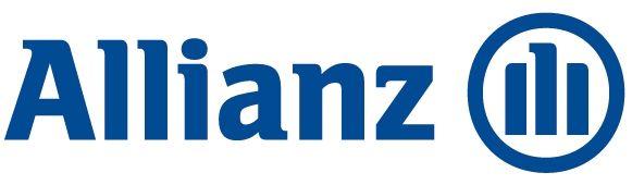 Allianz Sgiorta Logo Allianz Logo Finance Logo Banks Logo