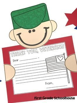 Veterans Day Activities and Craft #veteransdaycrafts Veterans Day Activities and Craft by First Grade Schoolhouse | Teachers Pay Teachers #veteransdayhonoring Veterans Day Activities and Craft #veteransdaycrafts Veterans Day Activities and Craft by First Grade Schoolhouse | Teachers Pay Teachers #veteransdaycrafts