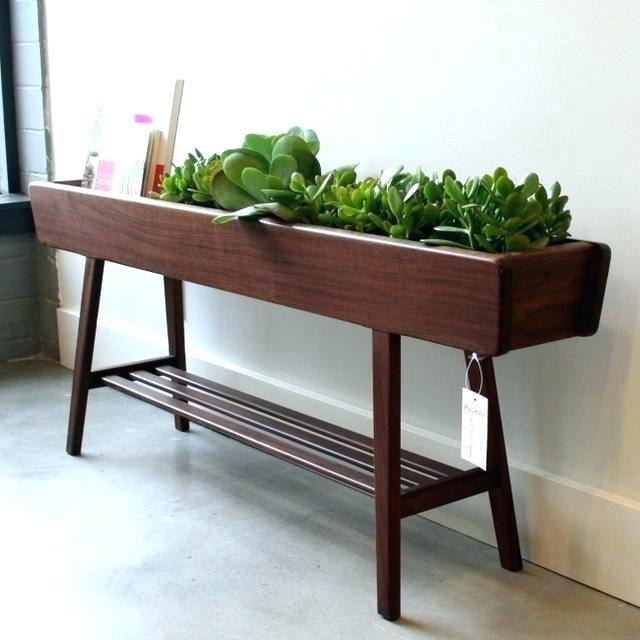 647ab07c87c7 Herb Garden Stand Indoor Outdoor Plant Stands Plant Stand Indoor Herb Garden  Plant Stands Indoor Herb Garden Stands