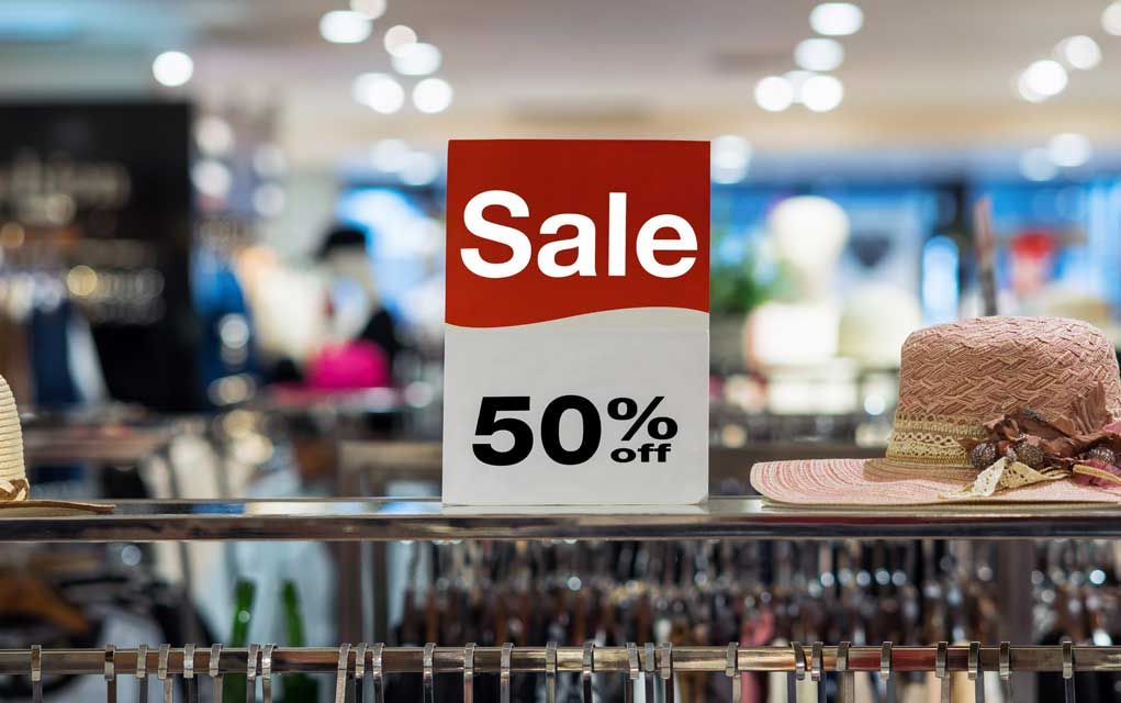 The Outlet Mall Store Pricing Tricks You Should Know Mall Stores Outlet Mall Outlet