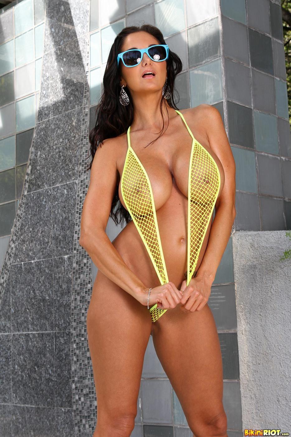 ava addams bikini   bikiny celebrity   pinterest   ava
