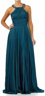 Long Bridesmaid Dresses Cheap Long Plus Size Bridesmaid Gowns