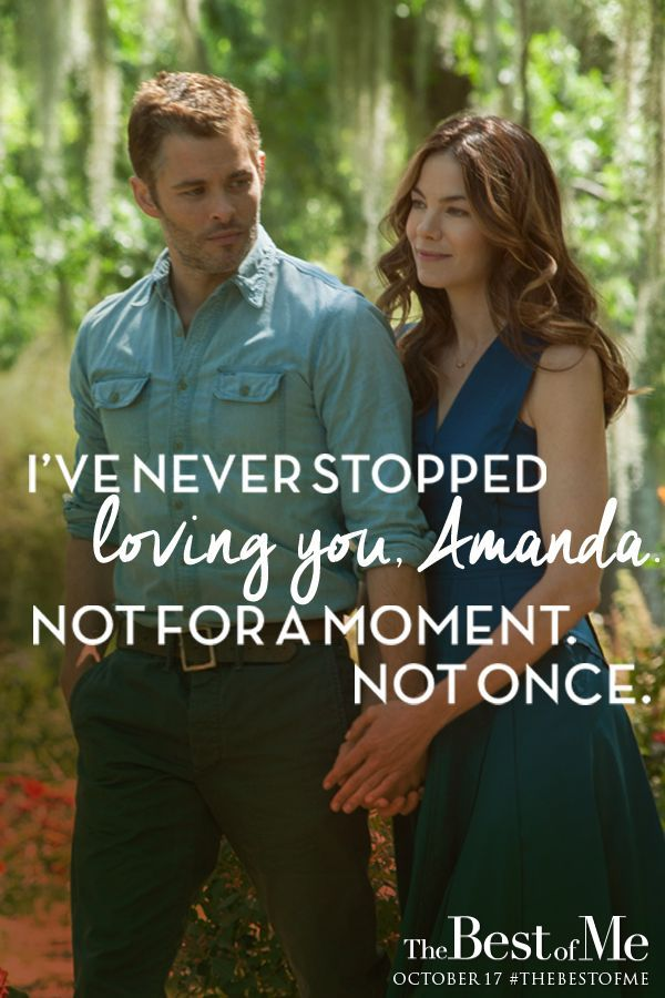 Pin By Sonitta On Nicholas Sparks Movies Movies Movie Quotes