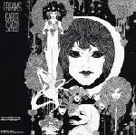 Gabor Szabo Dreams Label Skye Records Sk 7 Format Vinyl Lp Country Us Released 1968 Genre Jaz Album Art Cover Art