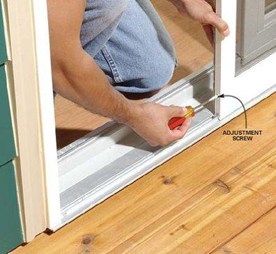 Aluminum door repair in dubai 0509563824 places to visit sliding screen doors aluminum door repair in dubai 0509563824 planetlyrics Images