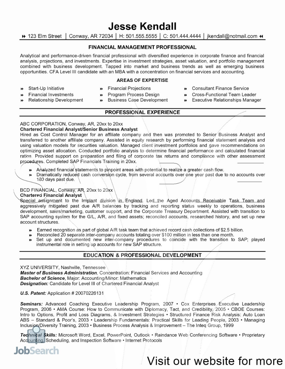 Junior Financial Analyst Resume Junior Financial Analyst Resume Objective Junior Financial Analyst Resume Pd In 2020 Basic Resume Examples Resume Examples Basic Resume