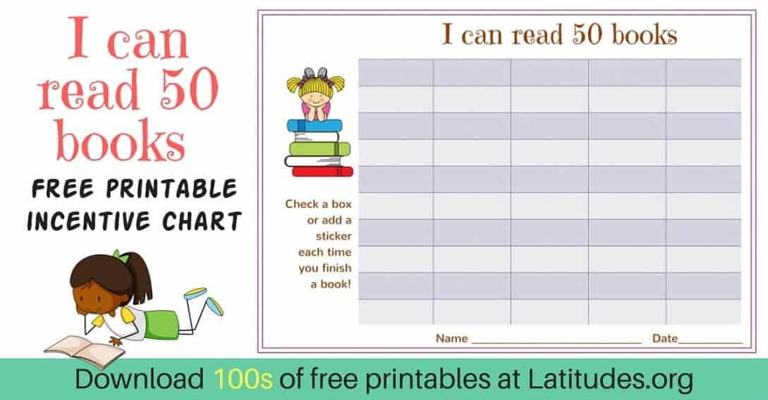 dating sites for over 50 years of age free printable chart printable