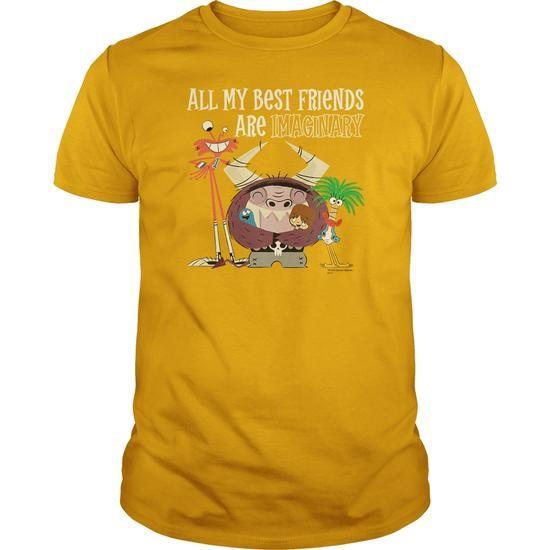 Foster s Imaginary Friends T-Shirt Hoodie Sweatshirts eue. Check price ==► http://graphictshirts.xyz/?p=67891