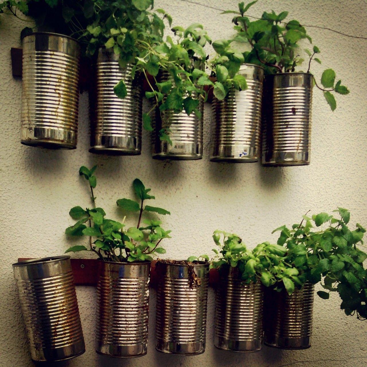 http://pecaapeca.tumblr.com/post/87782427081/como-reciclar-latas