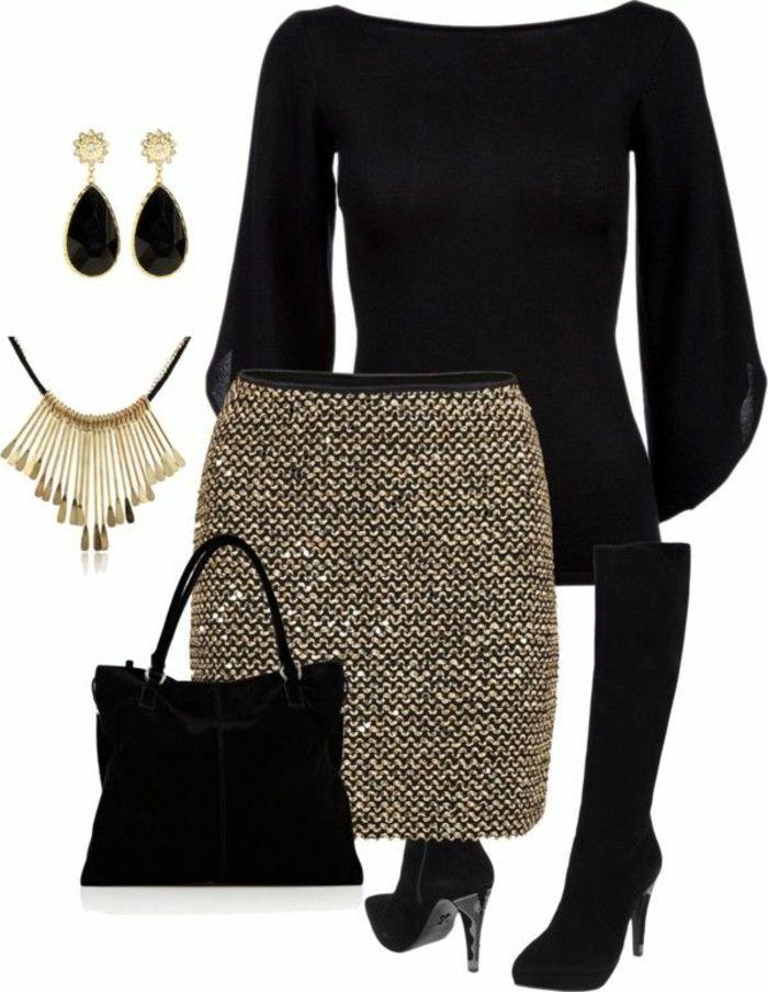 100% authentic 45305 a5b32 ▷ 1001+ Ideen Dresscode festlich für eine Firmenparty ...