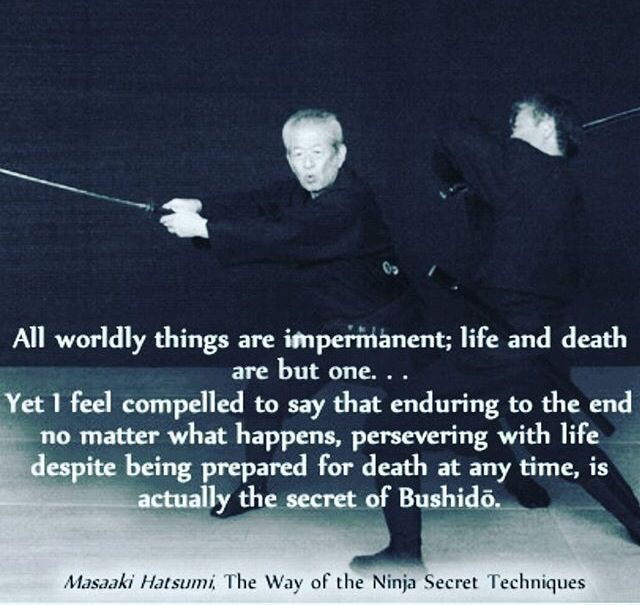 Great Quotes About Life And Death: About Life And Death