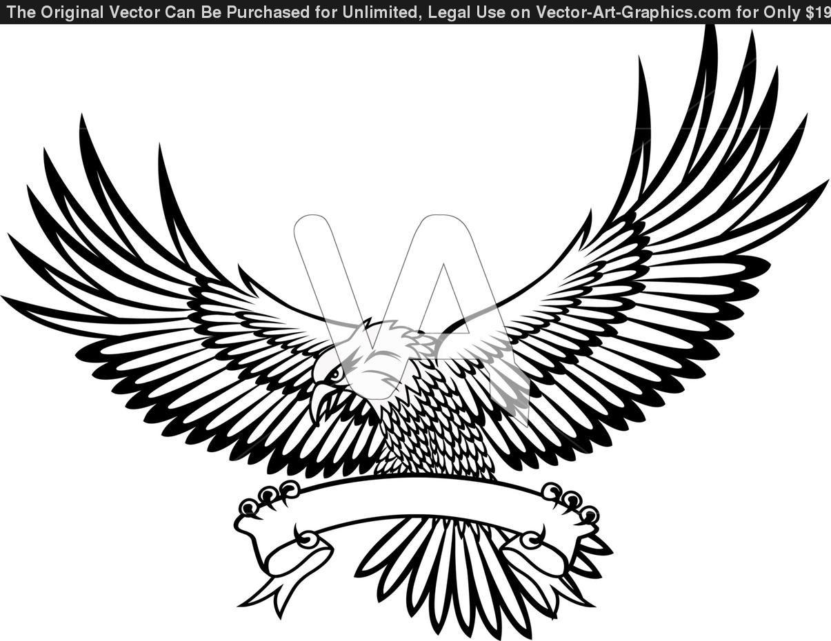 harley davidson symbols coloring pages - photo#21