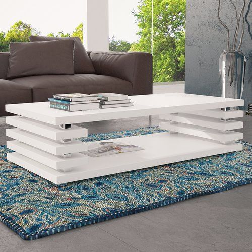 Couchtisch Pikal Pikal Coffee Table In 2020 | Centre Table Living Room
