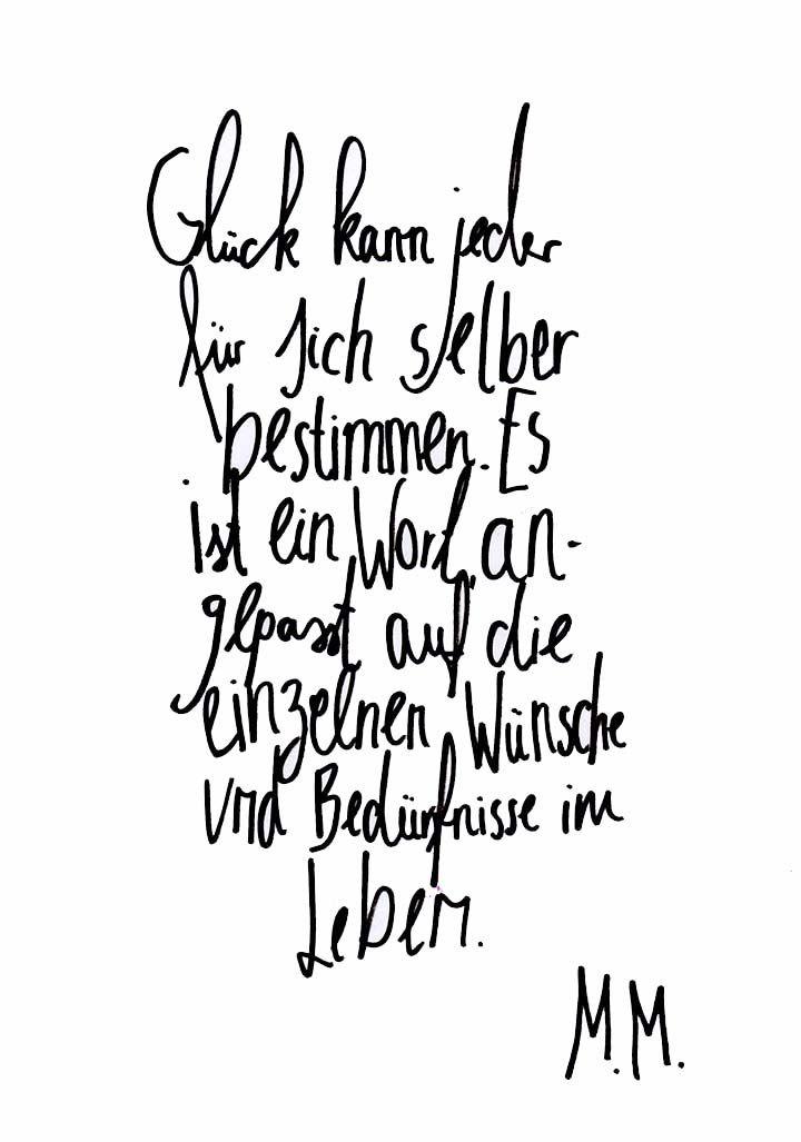 Hermann Hesse Zitate Hermann Hesse Zitate Zitate Und Sprüche