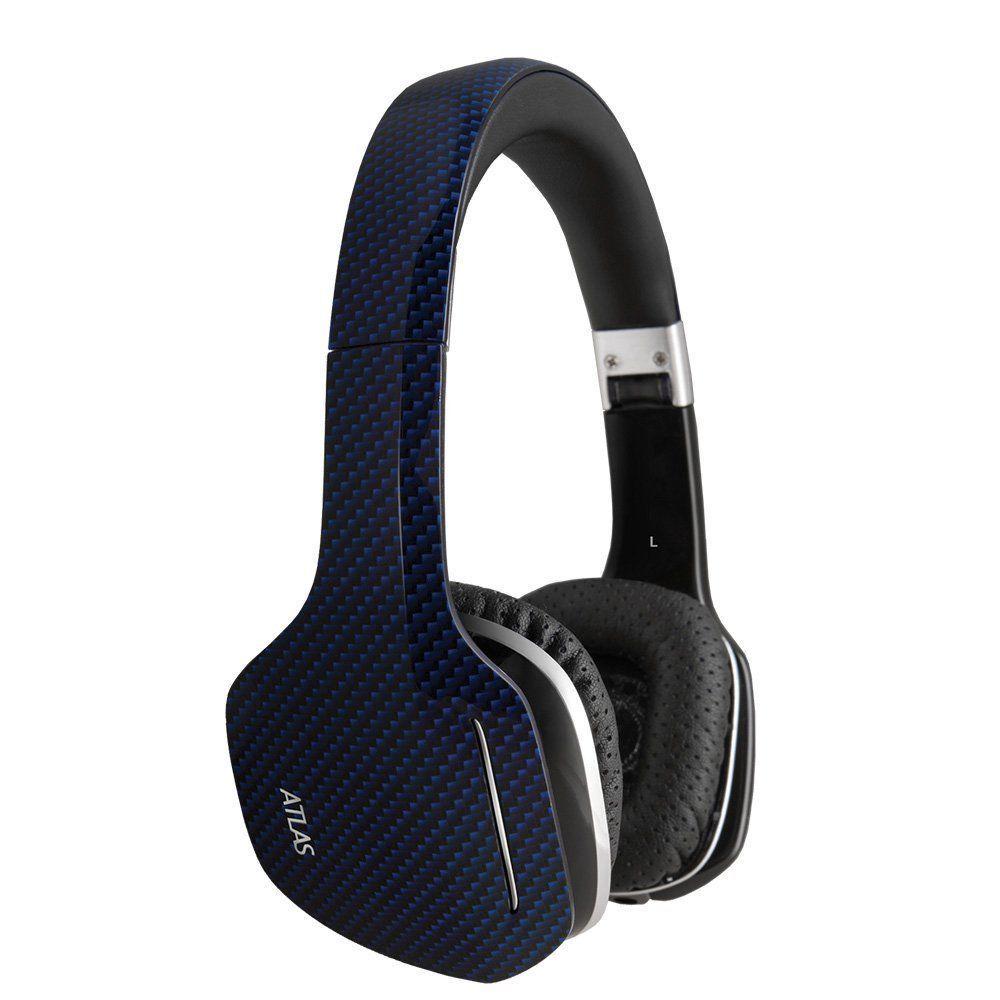NEW MEElectronics Atlas Carbon IML Graphics On-Ear Headphones w Headset Function #MEElectronics Check out NEW MEElectronics Atlas Carbon IML Graphics On-Ear Headphones w Headset Function  http://www.ebay.com/itm/NEW-MEElectronics-Atlas-Carbon-IML-Graphics-On-Ear-Headphones-w-Headset-Function-/141706517263?roken=cUgayN&soutkn=WeCCfc via @eBay
