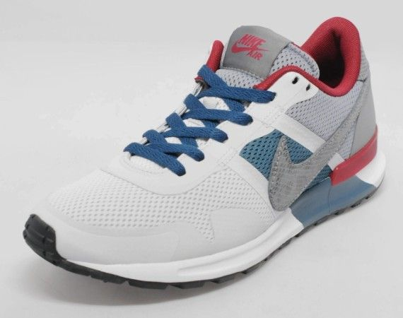 0b2f70d1a885 Nike Air Pegasus 83 30 - Size  Exclusive - SneakerNews.com