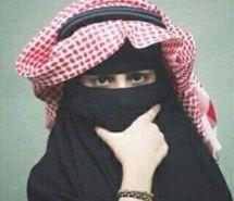 Image 2137354 By Patrisha On Favim Com Winter Hats Cute Girl Drawing Hijabi Girl