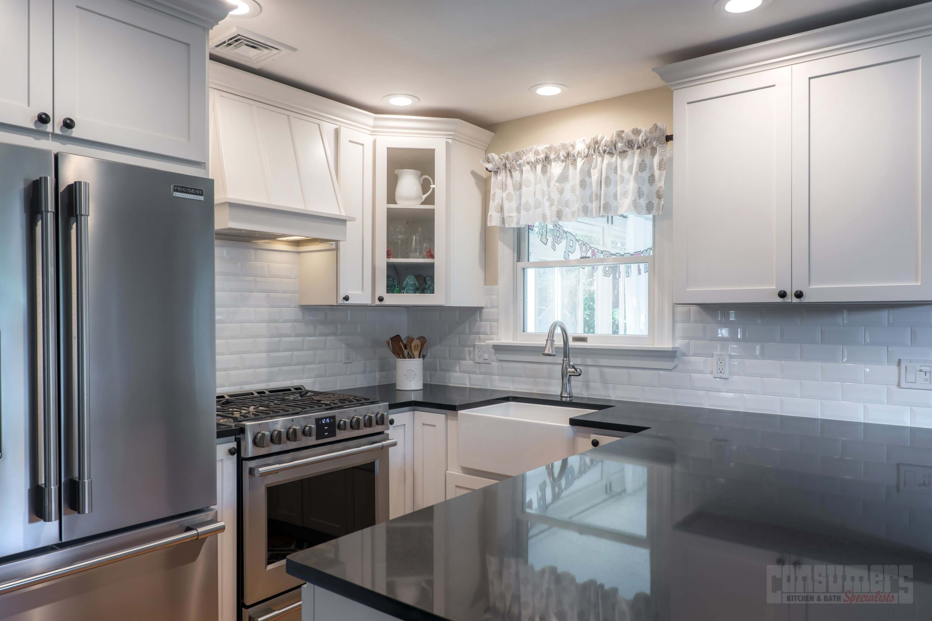 Pin By Consumers Kitchens Baths On Northport Jewel Pinterest  Da29ce88eff57b6635a61d524b5e907c 414894184414635236