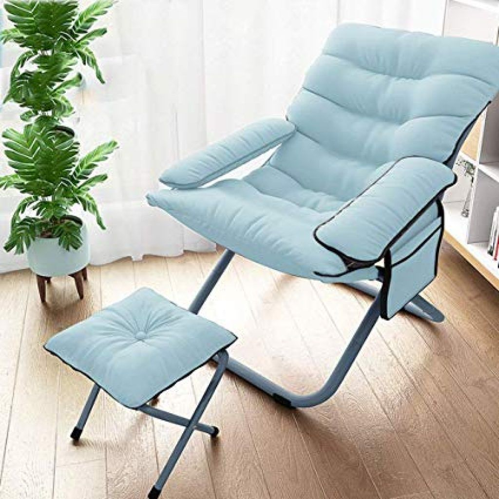 Folding lounge chair living room lounge chairs living