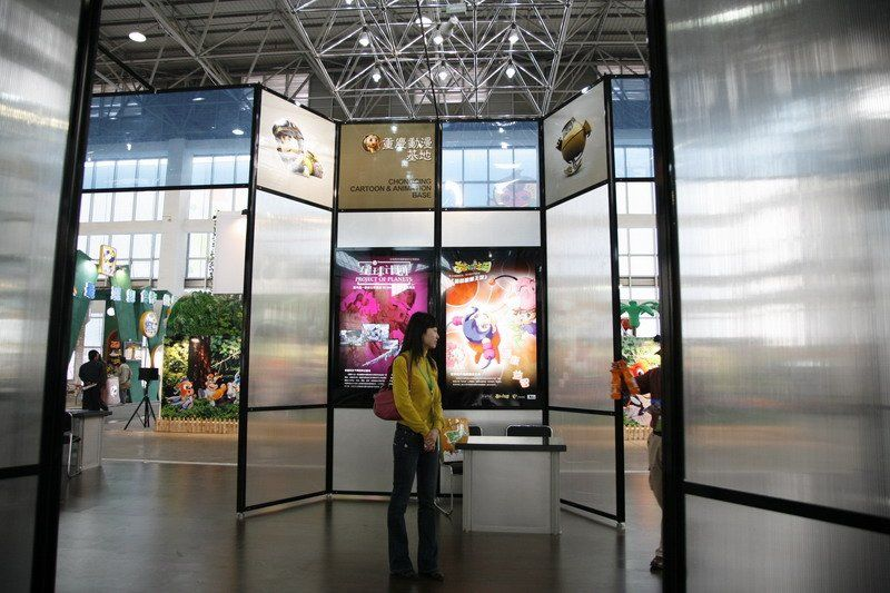 Exhibition Stand Frames : Exhibition frame google 검색 pinterest