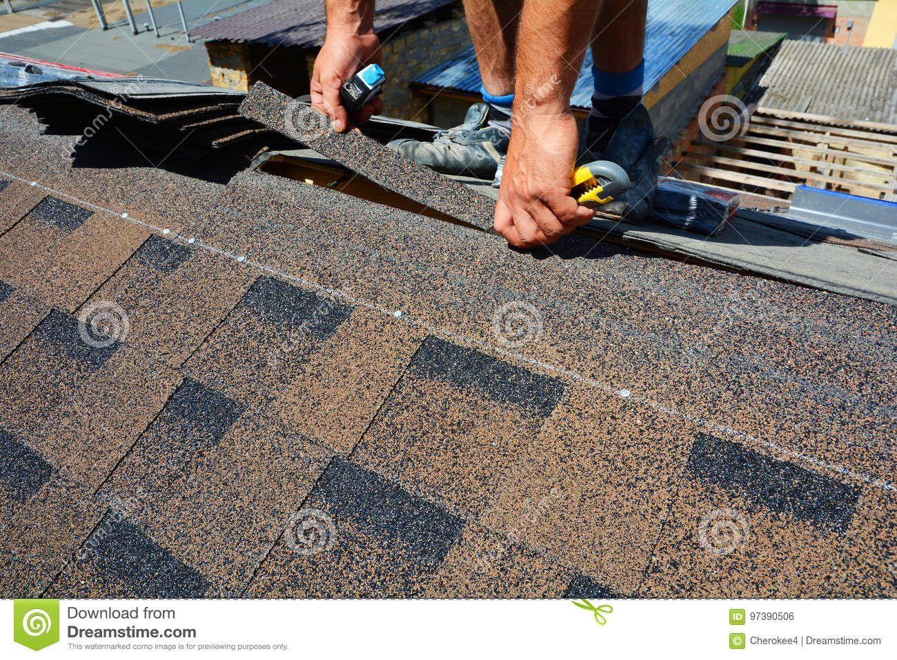 Waterproofing Roof Repair Roofing Roof Repair Cost