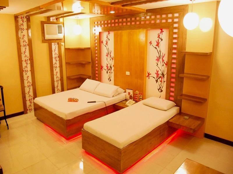 Hotel Sogo Quezon Avenue Manila Philippines Agoda Com Hotel