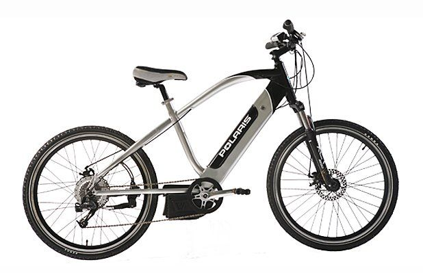 Eight Gear Electric Vector Bike By Polaris Electric Bicycle Electric Bikes For Sale Bicycle