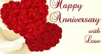 Love Anniversary Quotes In Tamil Love Quotes Love Anniversary