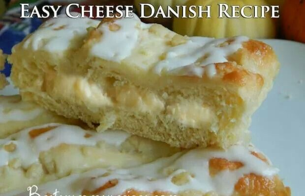 http://www.bestyummyrecipes.com/easy-cheese-danish-recipe/