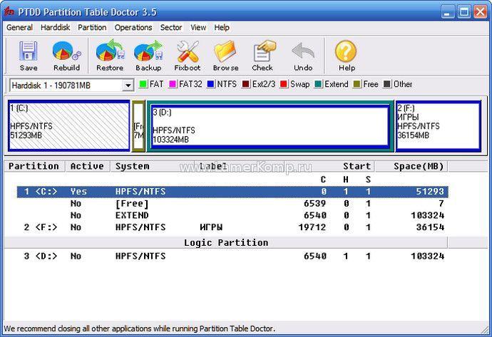 Nidesoft Dvd To Avi Converter - Free Software Downloads ...