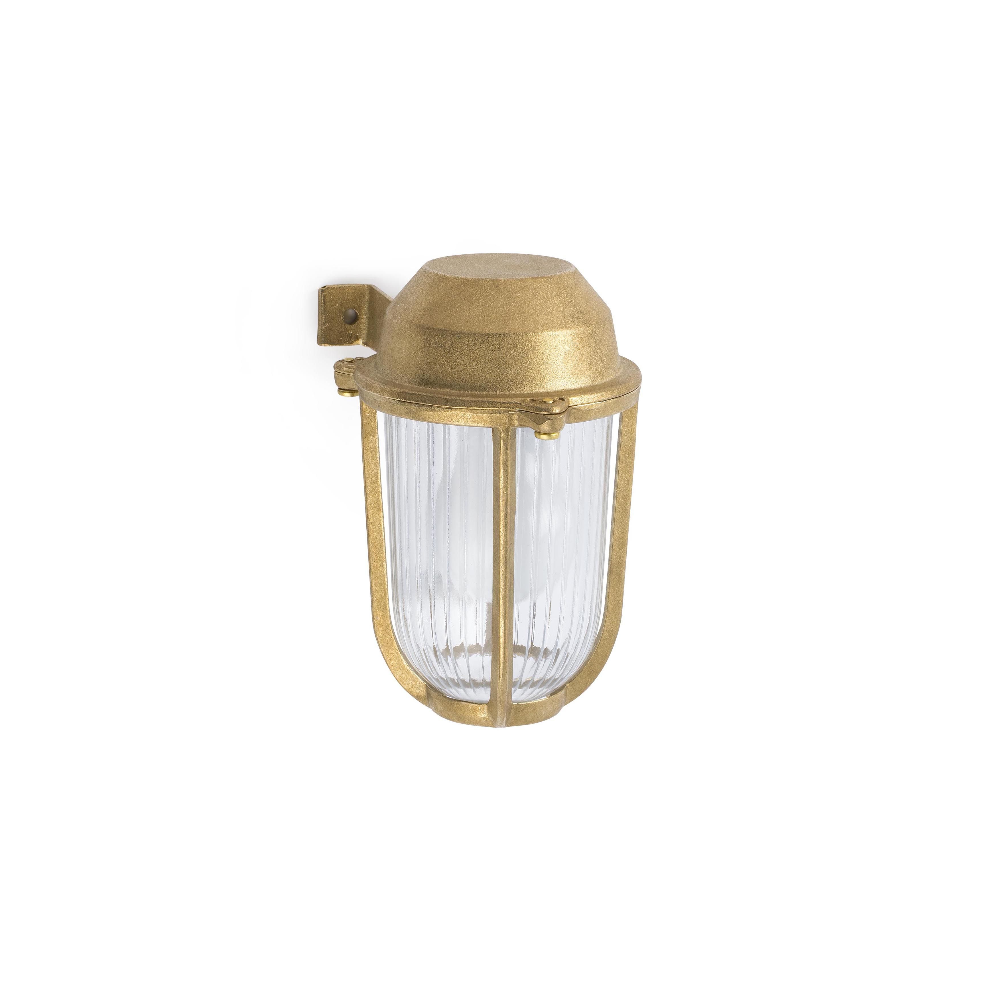 da2a0975bf3f867c8d0833092d0c1288 Wunderbar Led Lampen E14 Warmweiß Dekorationen