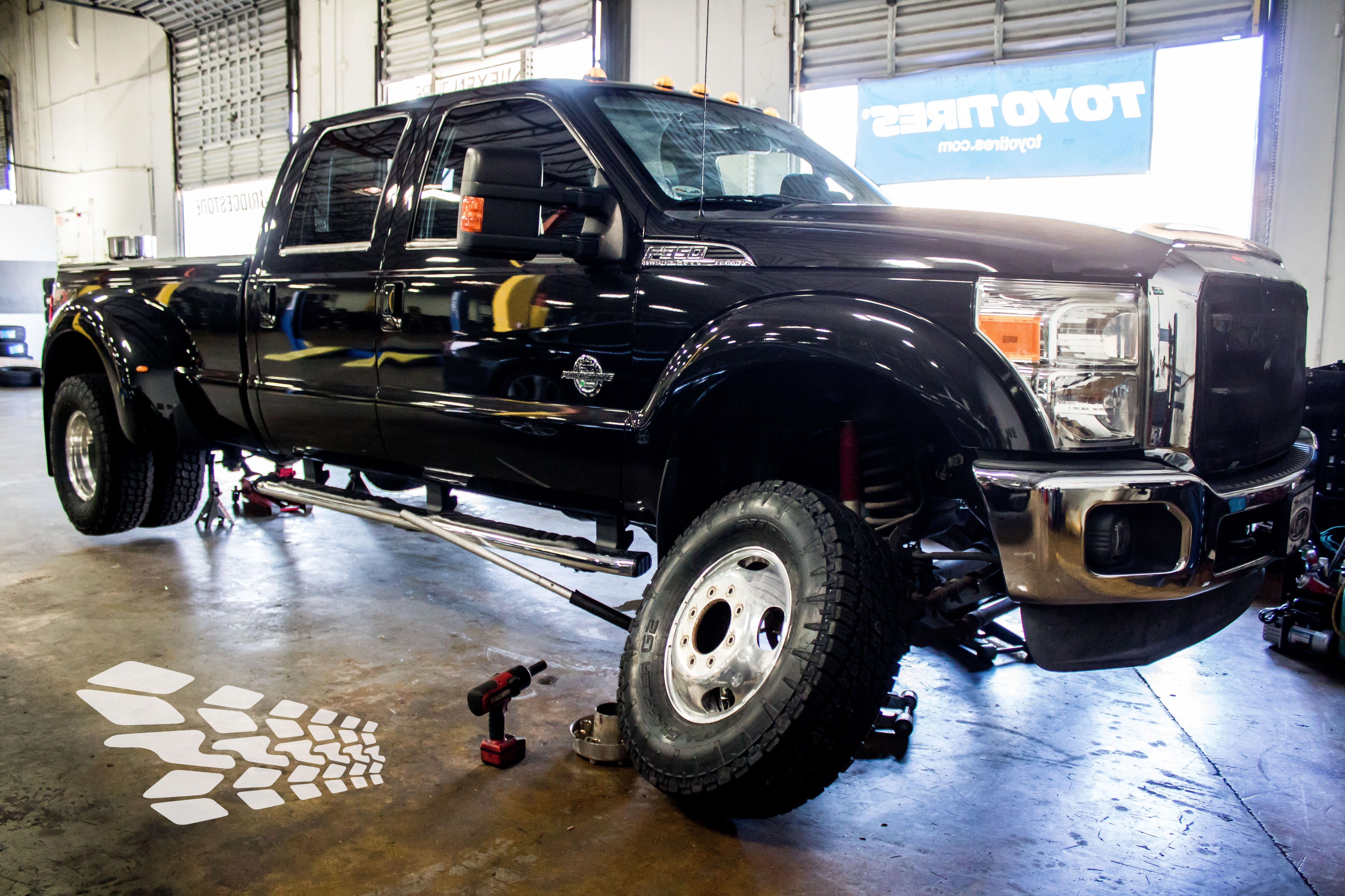 404 Not Found 2 Carshoez Com Ford Super Duty Tyre Size Grappler