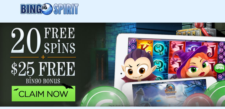 is mybookie casino legit