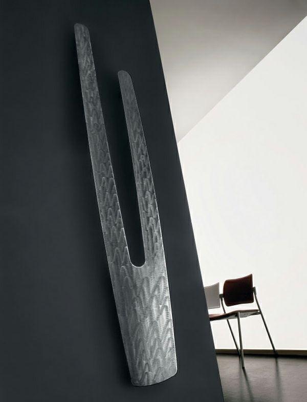 Designer Heizkorper Minimalistischem Look. Home » Designer Heizkorper  Minimalistischem Look