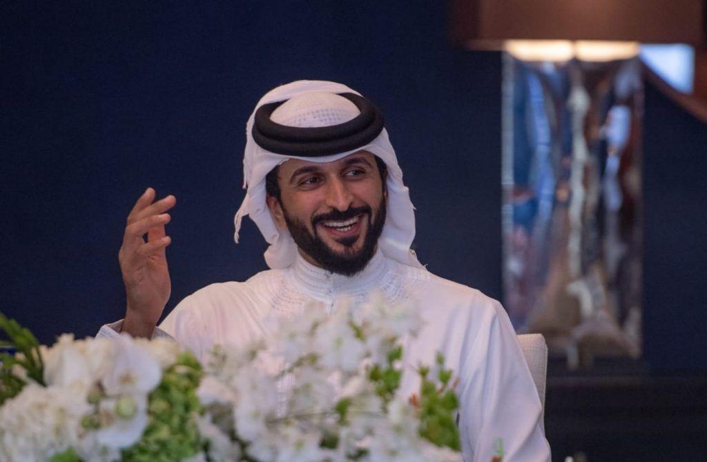 ناصر بن حمد البحرين أحد أكبر معاقل الخيول العربية الأصيلة واقترنت بتاريخها منذ القدم Arabian Horse Horses Captain